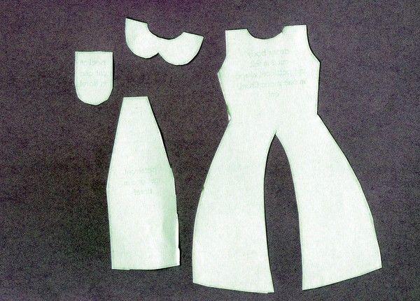 sachet de lavande robe 2 2. Black Bedroom Furniture Sets. Home Design Ideas