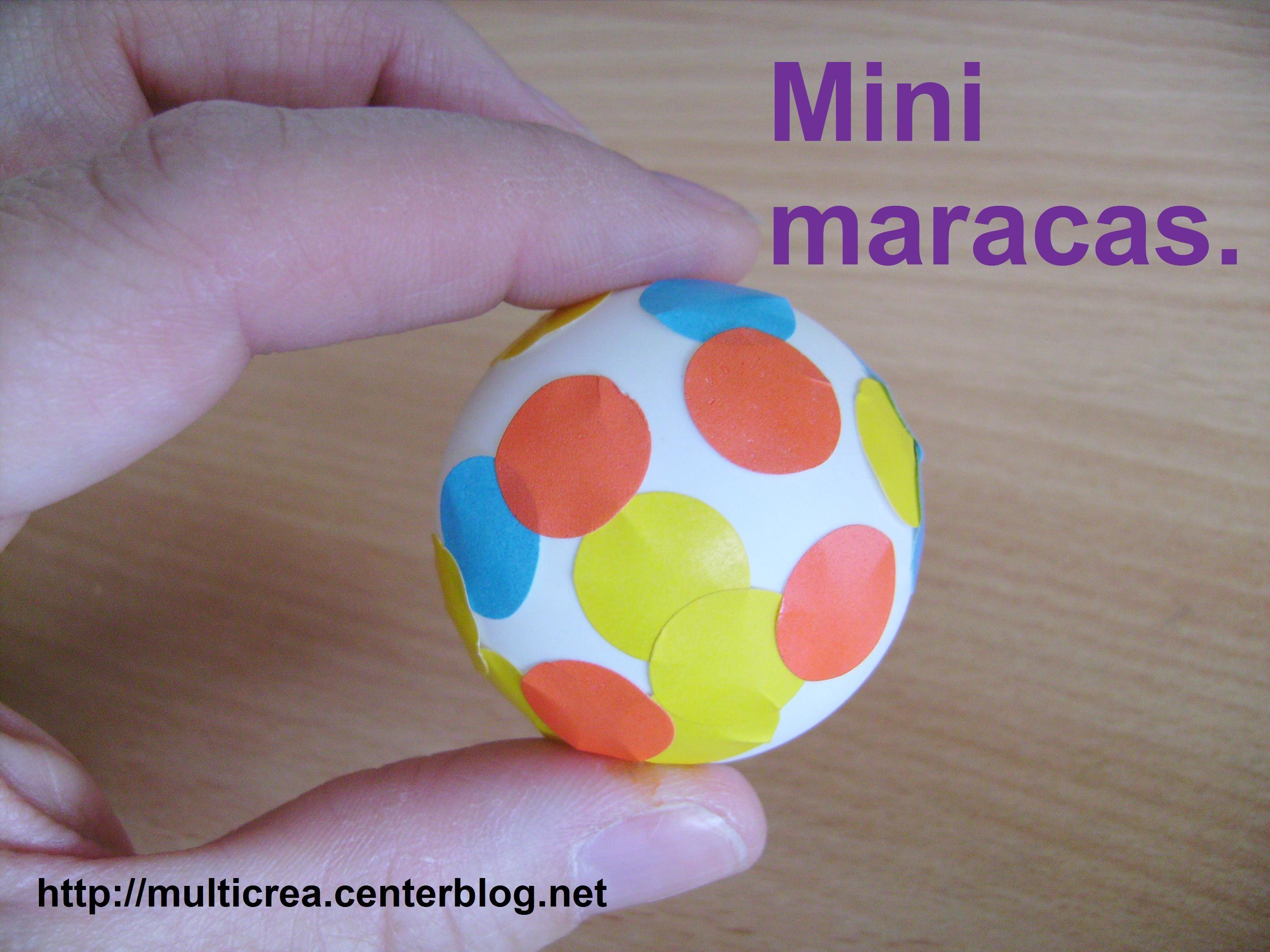 Fabrication Balle de Ping Pong Une Balle de Ping-pong Percé