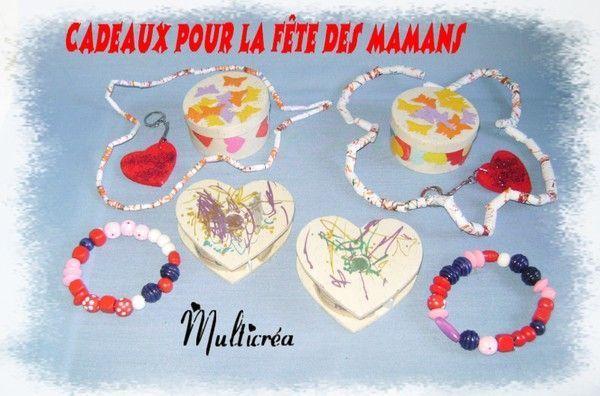 Fête de mères 2011.