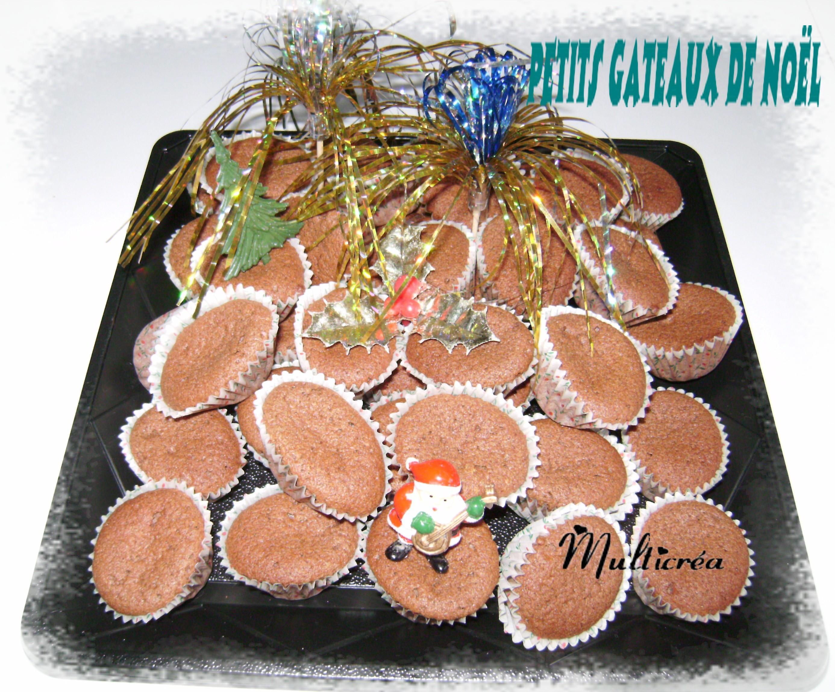 Activité Manuelle Noël dedans activités manuelles avec les enfants - page 135